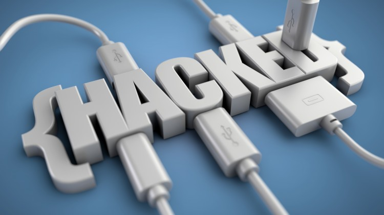 Small business cyber attacks