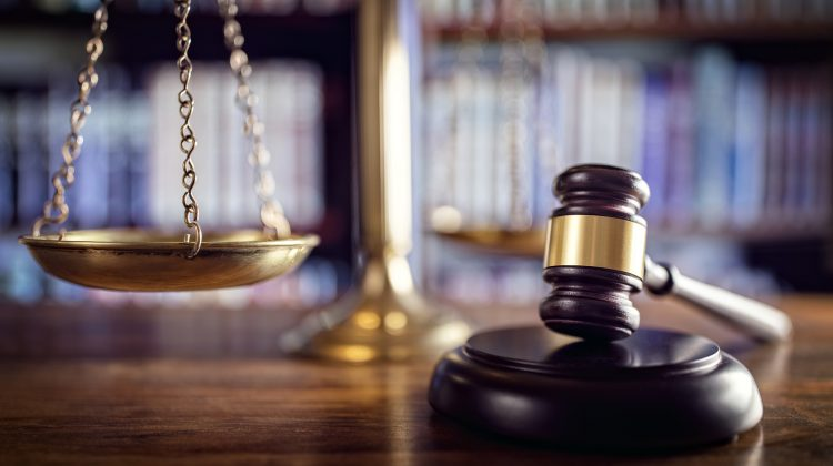 Judge Tells Tribunals to 'Get Real' In Sole Trader Cases