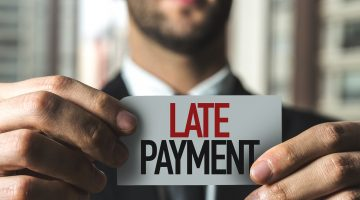 small business late payments