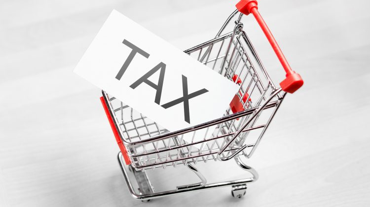 HMRC goes after online tax dodgers