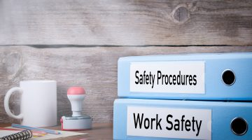 Small business Health & Safety