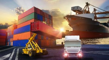Exporting Tips For SMEs