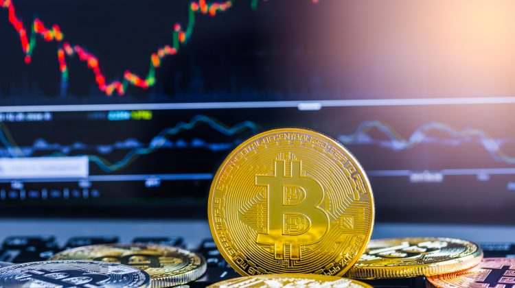 Finance Firms Looking To Cryptocurrency