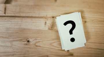 Questions to Ask Before Starting Business