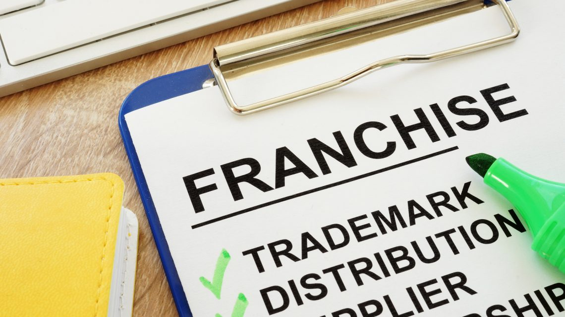 Questions to Ask before Buying a Franchise
