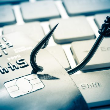 Protect Your Business from Phishing Scams