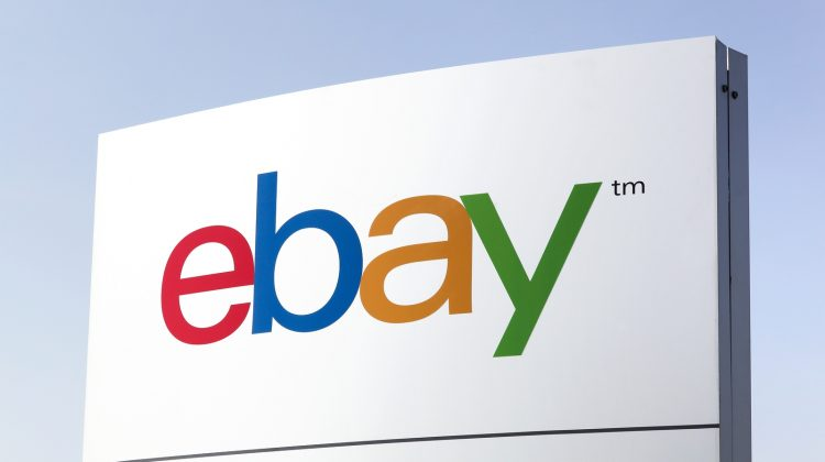 Ebay The Small Business Success