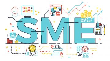 Market Research Society SME Website