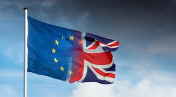 Ways to Prepare for a Hard Brexit