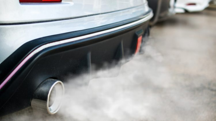 Ultra Low Emissions Zone